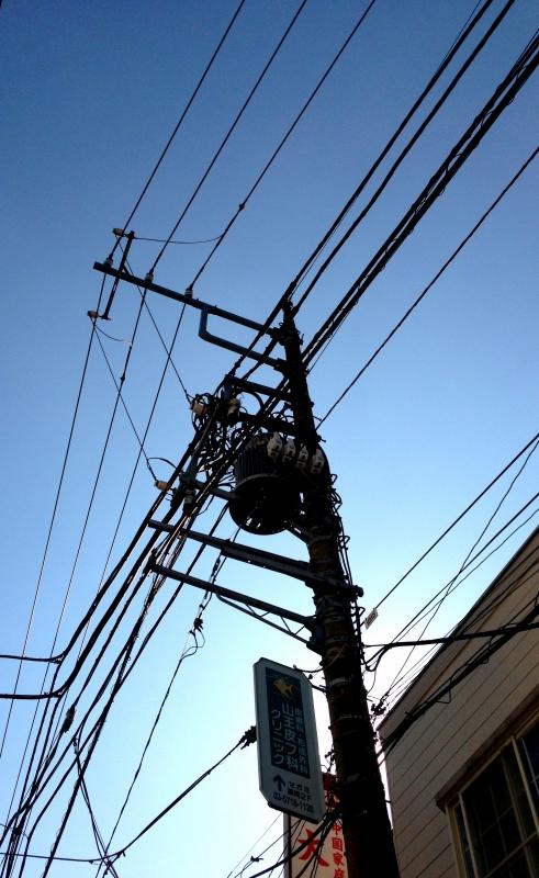 大田区山王2013-02-01 12.11.11s