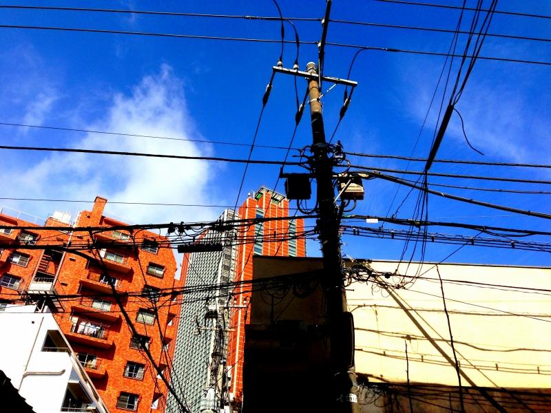 三軒茶屋2013-02-02 12.52.01s
