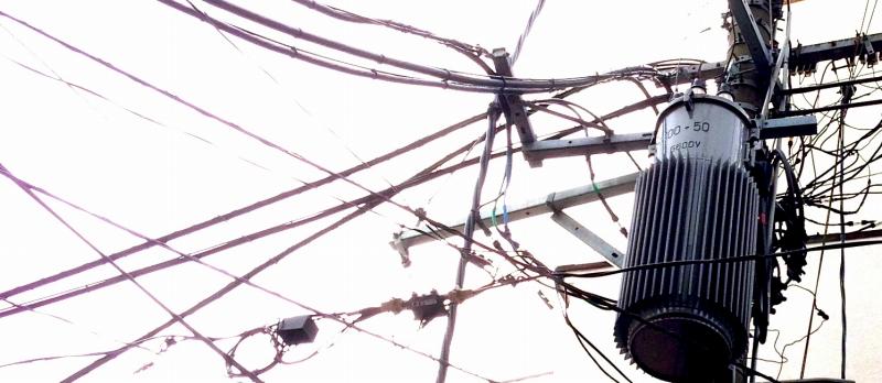 仙台2013-02-07 10.09.36s