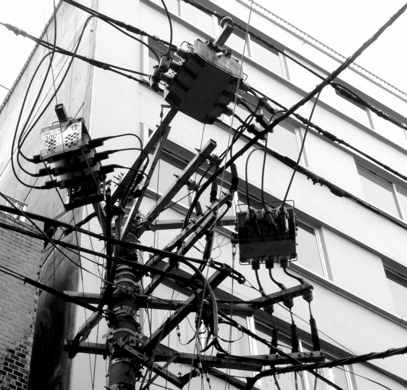 仙台2013-02-07 10.11.04s