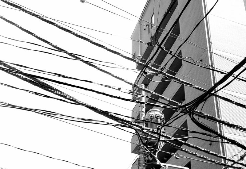 人形町2013-05-12 11.46.44s