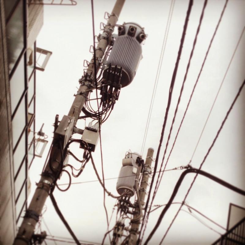 江古田2013-08-25 13.19.55s