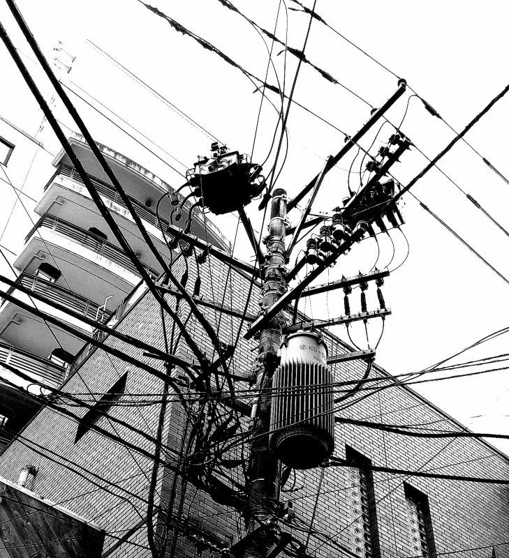 仙台2013-02-07 10.09.57s
