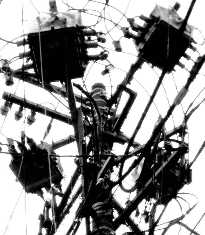 仙台2013-02-07 10.13.17s