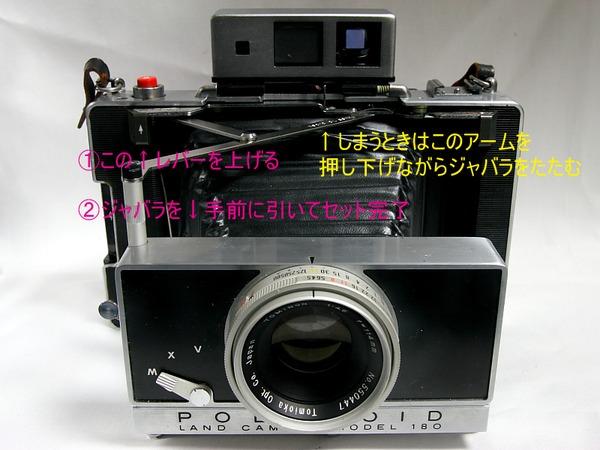 IMG_1604-1.JPG