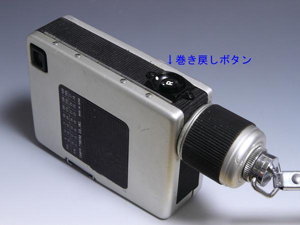 IMG_1705-.JPG
