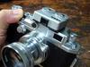Canon4sbに取り付けた